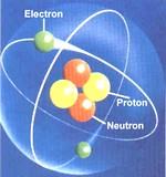ep_atom.jpg