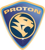 proton1.jpg