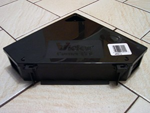 mousebox1.jpg