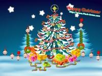 christmas-tree-1a.jpg