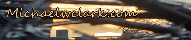 banner-2014-mwc_edited-1.jpg