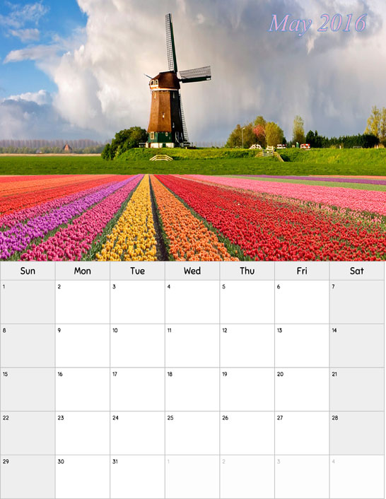 pically_calendar_2016_05-blog